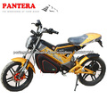 PT-E001 2014 Popular Confortável barato novo e poderoso portátil de alta qualidade CEE bicicleta elétrica barata