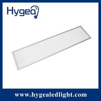 28W Aluminum alloy LED panel for office & home 300*1200*11mm