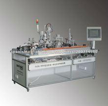 Dispositivo de evaluación de entrenamiento de opto-Mecatrónica en evaluación equipo de enseñanza automotriz ingeniería de eq