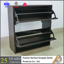 antique shoe cabinet for wholesale
