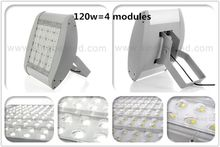 CE&ROHS&ENEC approval & 5-5-10 years warranty/50000 hours /IP66/ sp-2106 UL solar power 3gp king led grow light LED tunnel light