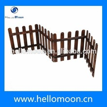 Cheap Hot Sale High Quality Lowes Dog Fence