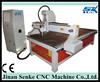 Best quality cnc wood cutting machine CNC engraver woodworking cnc router