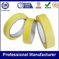 adhesivo de caucho papel crepé cinta adhesiva abro