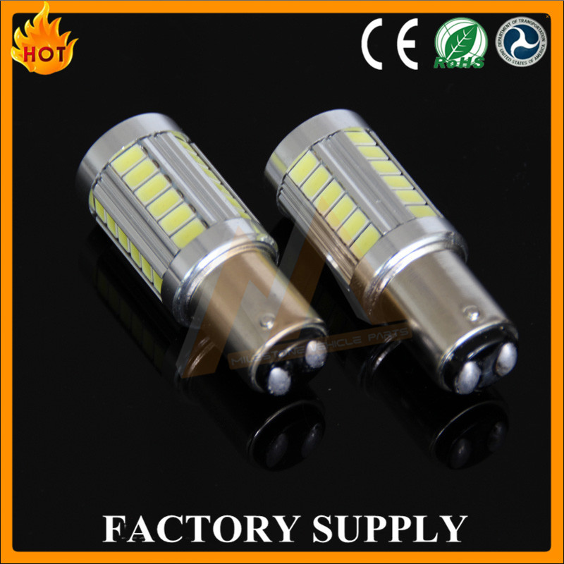 Best Place To Buy Car Led Bulbs