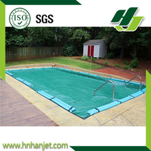 Sunproof,waterproof,fire resistant 1000D PVC tarpaulin fabric material for fish tank ,tents covering ,awning,shelter