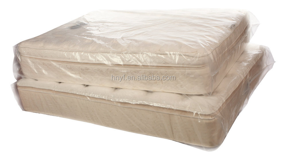 Big And Excellent Plastic Furniture Cover Bags Buy Plastic Furniture Bag Product On