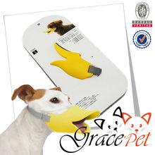 Dog Muzzle Quack - Duck bill designer pet protection