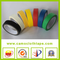 The Best Car Masking Tape For Painting From Shanghai