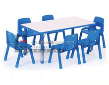 School and Kindergarten Furniture