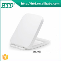 Good quality WC PP toilet seats ---HX-021