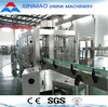 Bottle Mineral Water, Mineral Water Making Machine, Small Scale Bottle Water Filling Machine