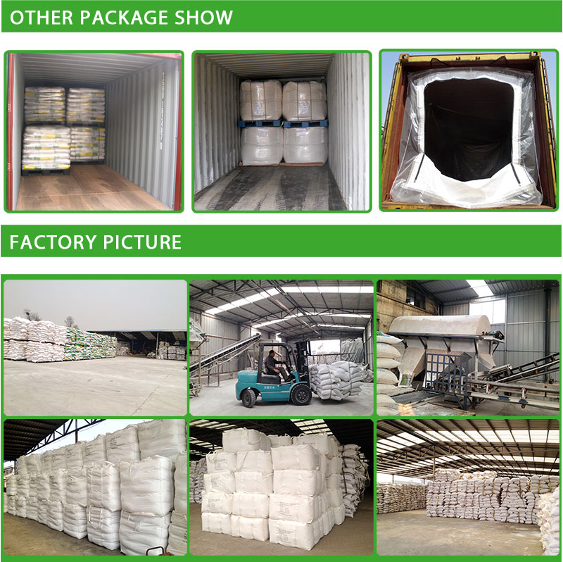 Industry Grade Chloride Barium Dihydrate price