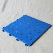 Rubber pvc flooring roll cover factory