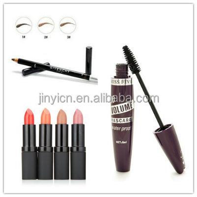 JLG Auto 12 Nozzle lipstick filling machine for Cosmetic