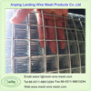 galvanized welded wire mesh/ welded wire mesh cage for corn/welded wire mesh