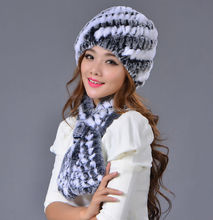 colorful polyester neckerchief/latest design rabbit fur scarf/warm infinity faux fur scarf