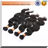 2014 New arrival cambodian virgin hair wholesale virgin cambodian hair for sale