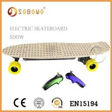 electrical blank skateboard decks wholesale uk