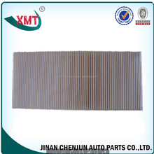 Direct Factory ! Truck Part Truck Air Conditioning Filter Element with High Quality for Sal