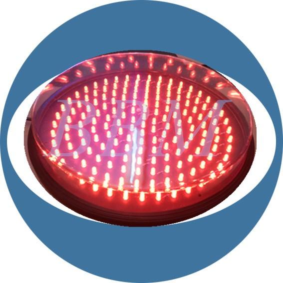 12inch led traffic light core.jpg