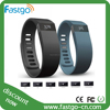 fitbit charge hr wireless activity wristband fitbit replacment band