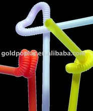 magic straw