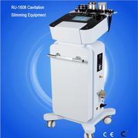gel for cavitation machine Cynthia RU 1608