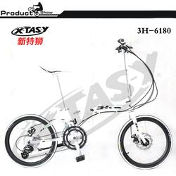 High quality lightweight mini kids dirt folding bicycle bikes