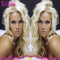 New arrival curly wigs for white women cheap hot sale lace front wigs for white women wholesale price wigs for white women