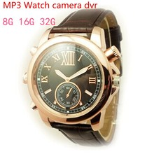 OEM ODM camera wrist watch 1080P watch DVR, youtube sex video watch free download china sex video, watch price