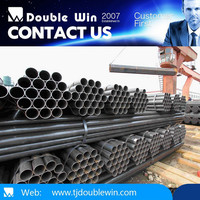 raw material, system, welded steel pipe,