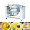 XYGT-H150 Luxury central kitchen tilting soup making machine