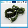 Pets and Dogs Collar China manufacture wholesale