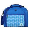 chinese fashionable design Custom Logo medium Cooler Bag Thermo Picnic Bag