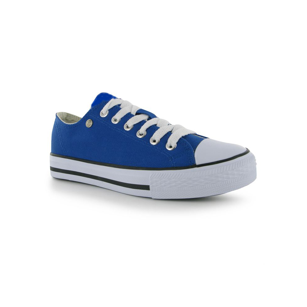 fashionable wholesale plimsoll canvas shoes buy