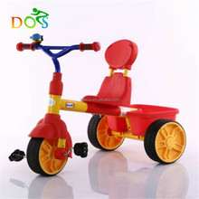 China Factory wholesale cheap baby tricycle/kids tricycle/child tricycle