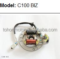 STATOR_C100_BIZ.jpg