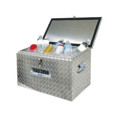 Metal Wine Cooler Metal Cooler Box,metal Beer