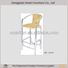 rattan swing chair singapore