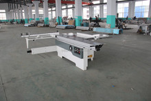 plywood sliding table precision panel saw for wood cutting furniture with lowest price
