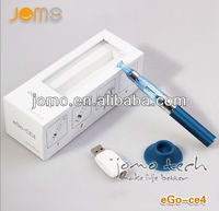 2013 Best Selling ego ce4 set with 12 different colors
