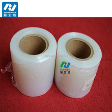 500m packing stretch film shink transparent film
