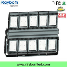 Newest lighting products ip66 high power outdoor led basketball court lighting