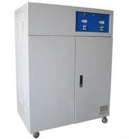 SBW 3KVA-1600KVA automatic voltage stabilizer
