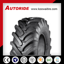 Low Price Tractor Agricultural Tyre