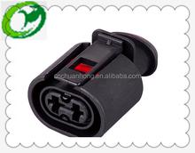 Cg125 motocicleta conector plug 50 cc motocicleta 6NO972997A