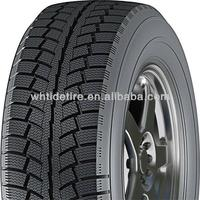 Durun Brand Tyres D2009 225/45R17 Winter tires Snow tires