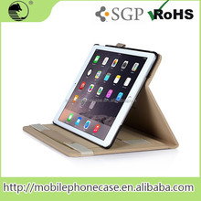 China New Multi-Function Universal 10.1 Tablet Case China Wholesale For iPad Air 2