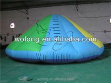 2015 new inflatable water toys / water product on sale !!!